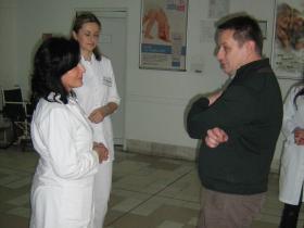 Pedijatrija